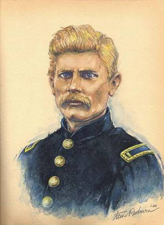 chickamauga ambrose bierce essay Analysis of the writings of ambrose bierce essay sample war is an inspiration for many writers, and many writers feel great agony and horror at the atrocities of war of all american writers, ambrose bierce is considered by many to be one of the greatest writers of war stories ever.