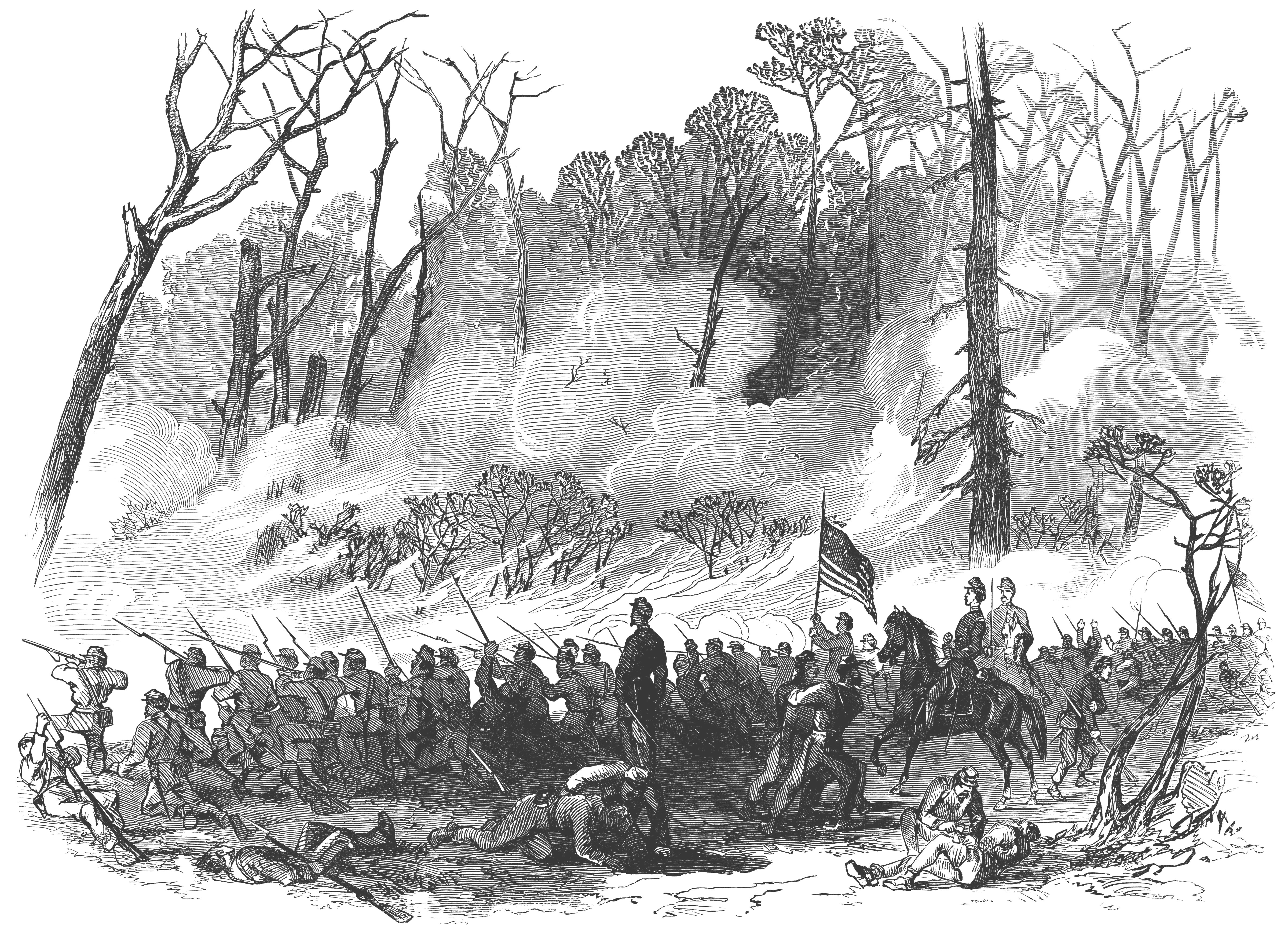 battle of shiloh essay Battle of shiloh essaysafter shiloh the south would never smile again known originally as the battle of pittsburg landing, the battle of shiloh was the bloodiest battle fought in north america up to that time.
